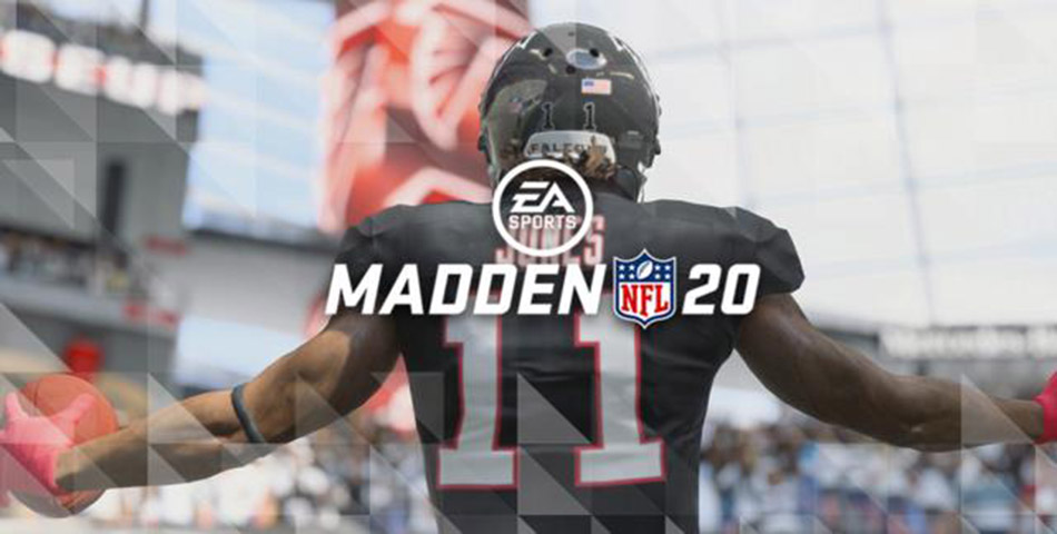 how to get a lot of coins in madden 20