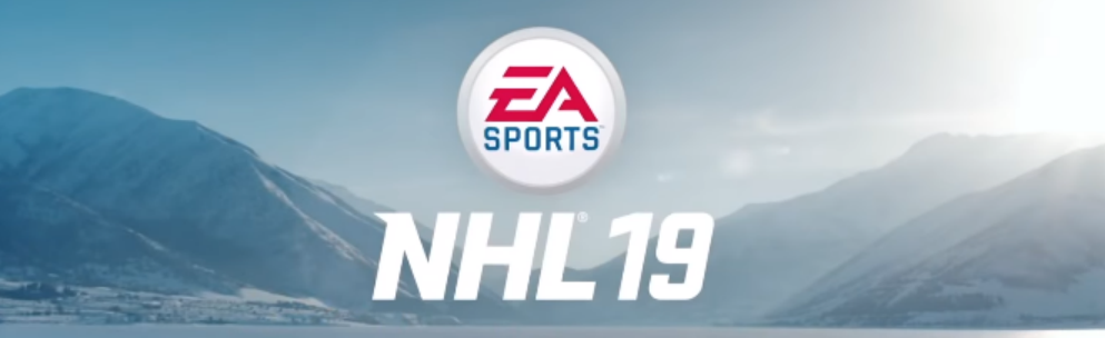 Buy NHL 19 Coins PS4