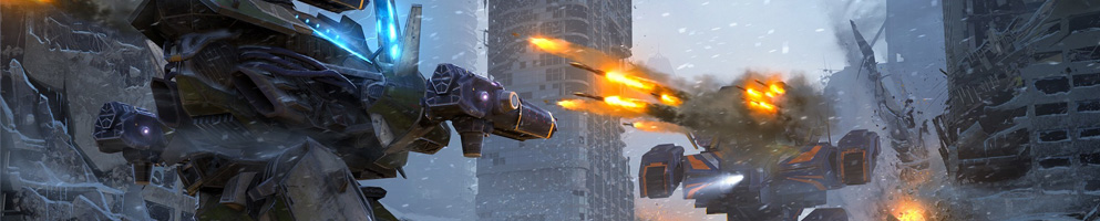 Buy War Robots Gold Android