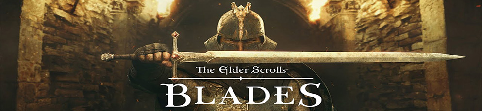 Buy The Elder Scrolls: Blades Gold Android