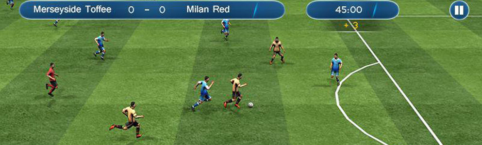 Buy FIFA mobile 22 coins Android